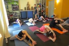Ayama-Yoga-gallery-33