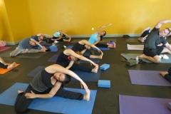 Ayama-Yoga-gallery-35