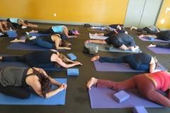 Ayama-Yoga-gallery-36