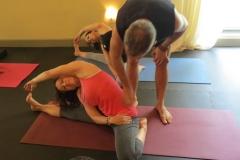 Ayama-Yoga-gallery-39