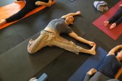 Ayama-Yoga-gallery-41