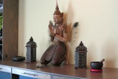 Ayama-Yoga-gallery-42