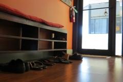 Ayama-Yoga-gallery-43