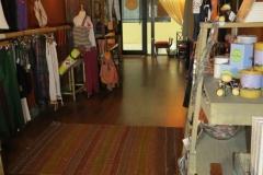 Ayama-Yoga-gallery-50