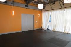 Ayama-Yoga-gallery-53