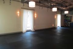 Ayama-Yoga-gallery-55