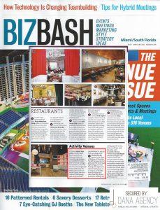 BizBash_MayandJune2012