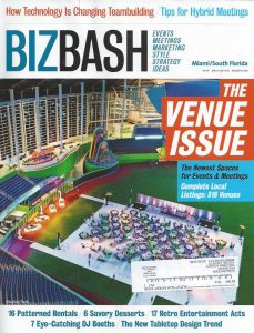 BizBash_MayandJune2012_Cover