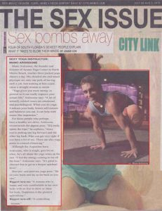 City-Link-The-Sex-Issue1