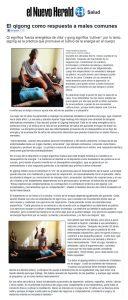 El-Nuevo-Herald-feb