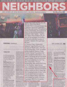 Miami-Herald-Neighbors-2-Sep-12-20101