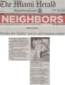Miami-Herald-Neighbors-AAugust-30-20091