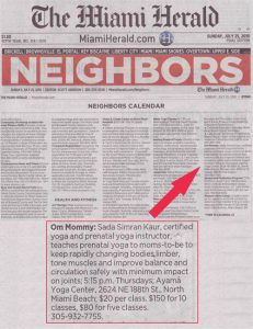 Miami-Herald-Neighbors-July-2520101