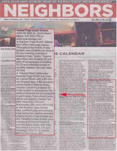 Miami-Herald-Neighbors-Sep-12-20101