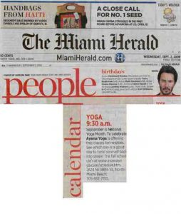 Miami-Herald-People1