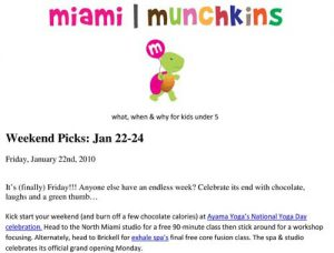 Miami-Munchkins-Jan-22-20111