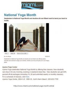 Miami.com-National-Yoga-Month1