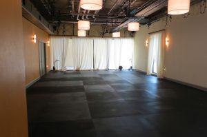 Ayama-Yoga-gallery-52