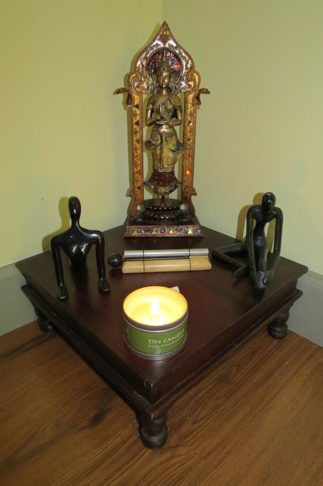 Ayama-Yoga-gallery-58