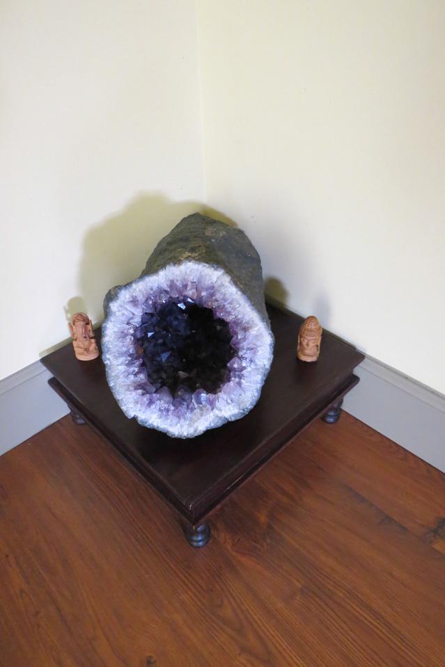 Ayama-Yoga-gallery-59