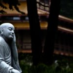 Meditating-2