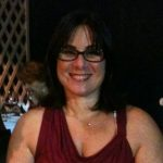 Amy Sarnow