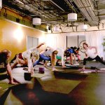 Align & Flow with Patty Barrocas