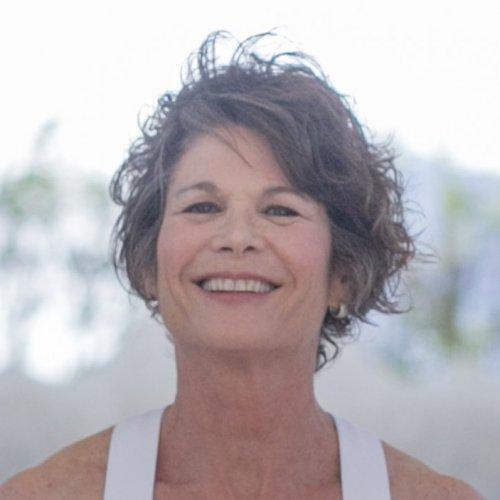 Patty Barrocas