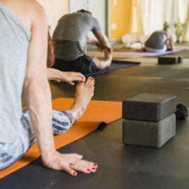 yoga-basics